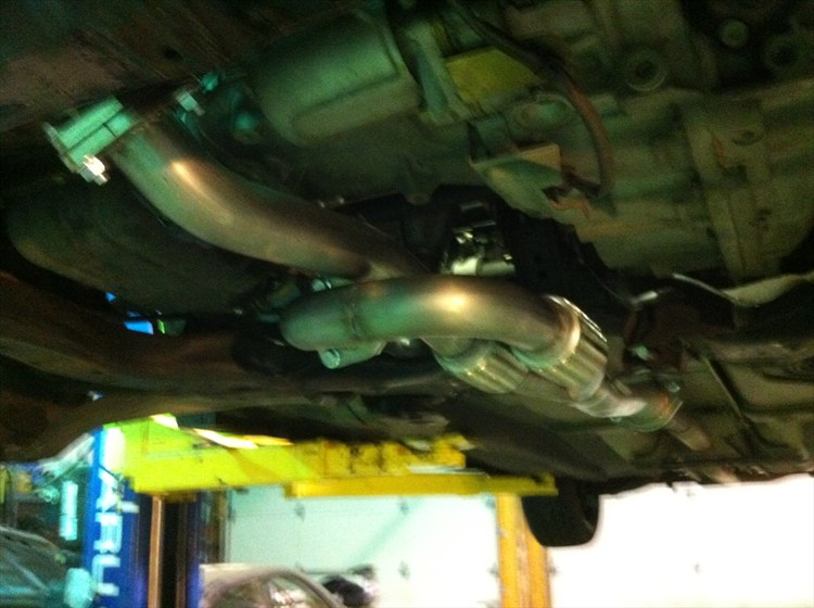 Another Changus06 2006 Nissan Altima post... - 16065561