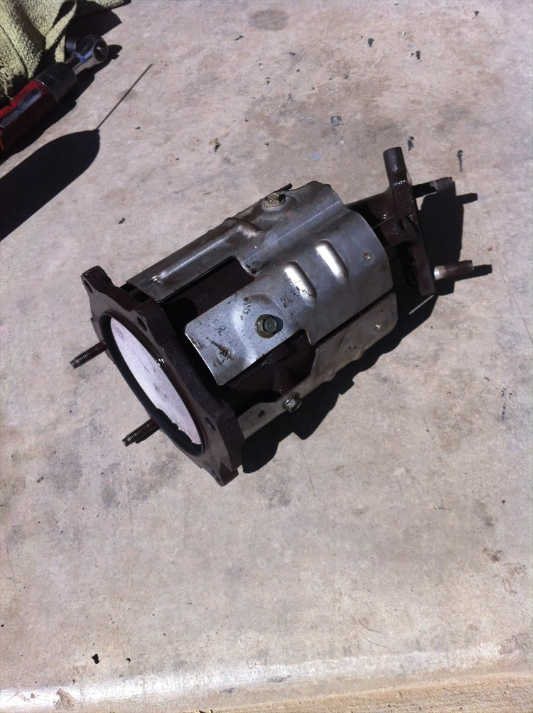 Another Changus06 2006 Nissan Altima post... - 16065581