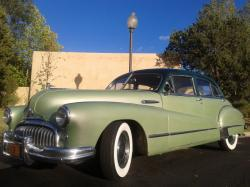 CPenny47B 1947 Buick Super