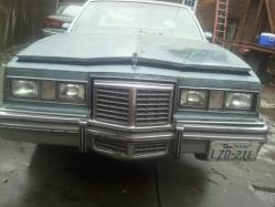 ymoney23s 1979 Pontiac Grand Prix