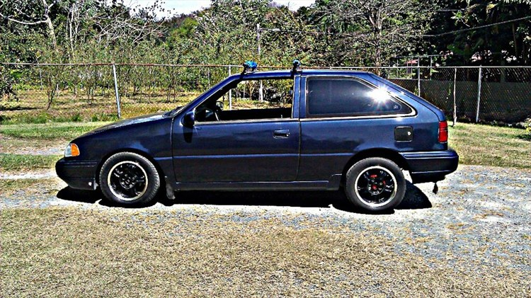 service manual 1992 hyundai excel seat cover removal. Black Bedroom Furniture Sets. Home Design Ideas