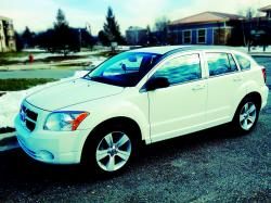 adrstar34 2011 Dodge Caliber