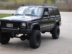 jeepers_89