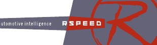 RSpeed. - 16102680