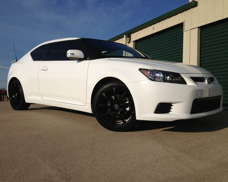 A13TC 2013 Scion TC Specs Photos Modification Info at CarDomain
