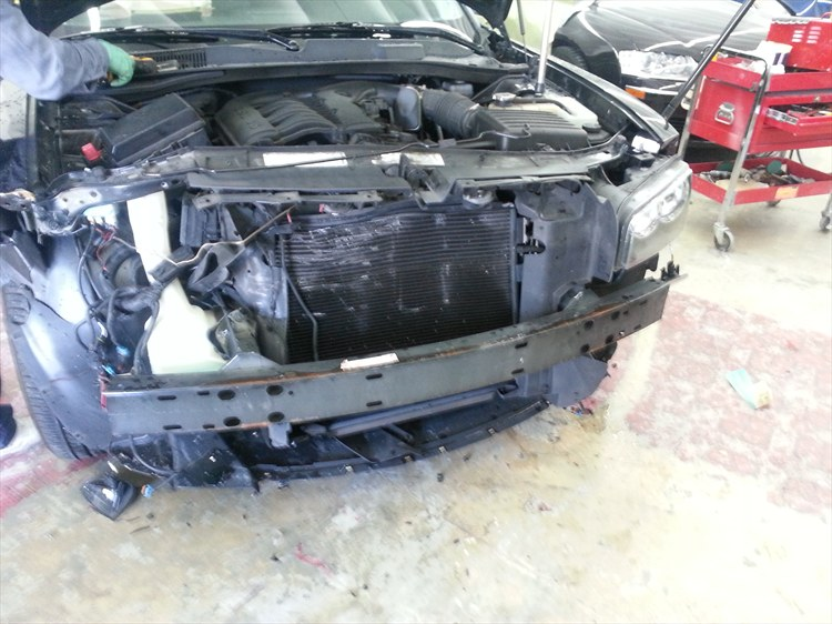 lurchjr 2009 Dodge Charger 16236682