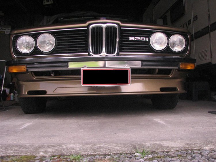 Another Prins0_1 1980 BMW 5 Series post... - 16227698