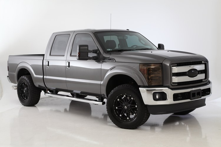 2013 ford f 250 horsepower. Black Bedroom Furniture Sets. Home Design Ideas