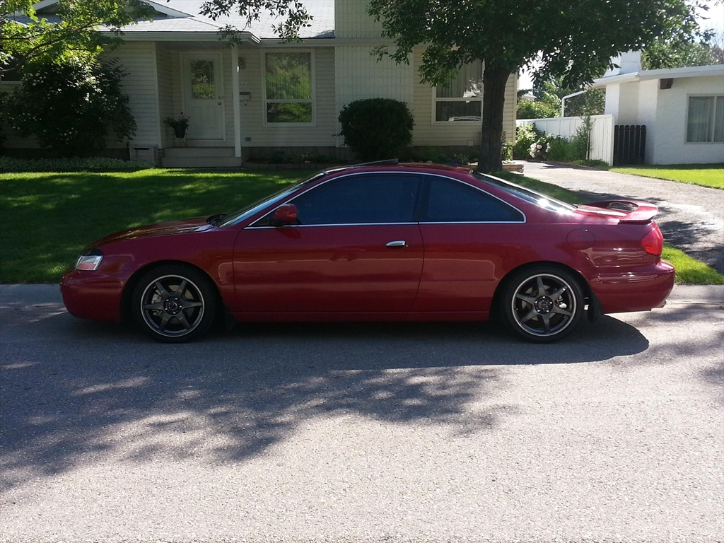 craig ebel 2001 acura cl3 2 type s coupe 2d specs photos. Black Bedroom Furniture Sets. Home Design Ideas