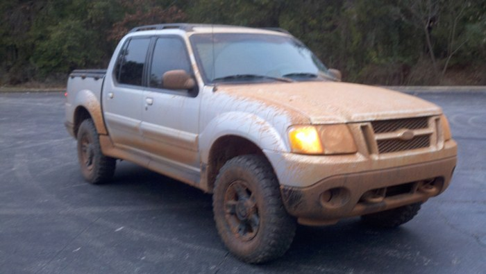01strac 2001 ford explorer sport trac 16061701_large - Ford Explorer Sport 2001 Lifted