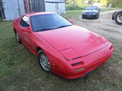 My89rx7Project