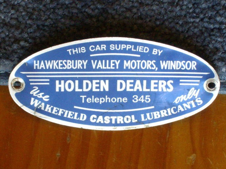 Another fj_542002 1955 Holden Ute post... - 16151726