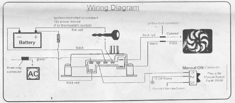 16152752_large suitable electric fan to replace clutch fan page 10 dodgeforum com ff dynamics wiring diagram at crackthecode.co