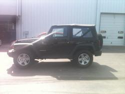 4055760 2012 Jeep Rubicon