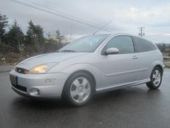 Mathias44 2002 Ford Focus