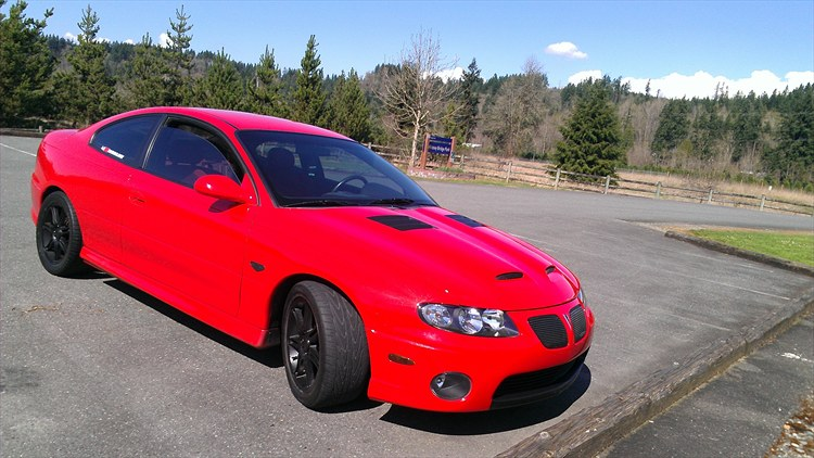 coreys73chevelle 2004 pontiac gtocoupe 2d specs photos. Black Bedroom Furniture Sets. Home Design Ideas