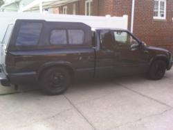 ae92-4uhaters 1999 GMC Sonoma Extended Cab