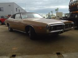 daace_diath 1974 Dodge Charger