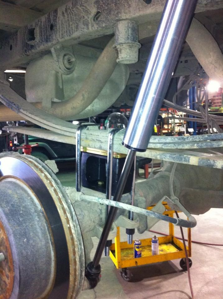 Image Result For  Ford F Supercrew