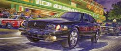 P-Howard 2003 Mercury Marauder