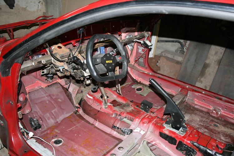 Another DrTod 1997 Toyota Celica post... - 3092634