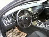 MY 2011 BMW 520D DİEZEL BEFORE MY NİSSAN X-TRAİL  - 16364825