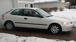blor000 2000 Honda Civic