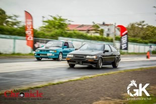 Another Castroltercel 1994 Toyota Starlet post... - 16019831