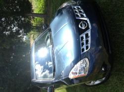 Blakebowling 2013 Nissan Rogue Specs, Photos, Modification ...