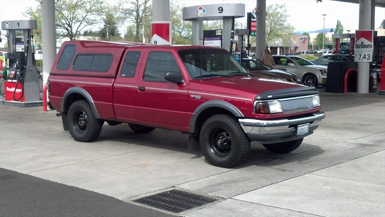 Another 19redranger94 1994 Ford Ranger Super Cab post... - 16039828
