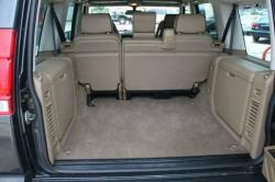 Acidhouse7 2000 land rover discovery series ii specs for Land rover 2000 interior