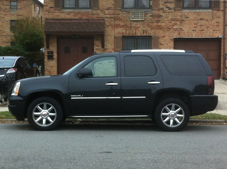 used commercial suv marietta for oh xl sale htm gmc yukon denali