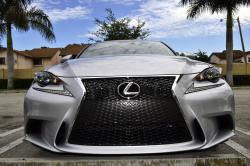 4046124 2014 Lexus IS