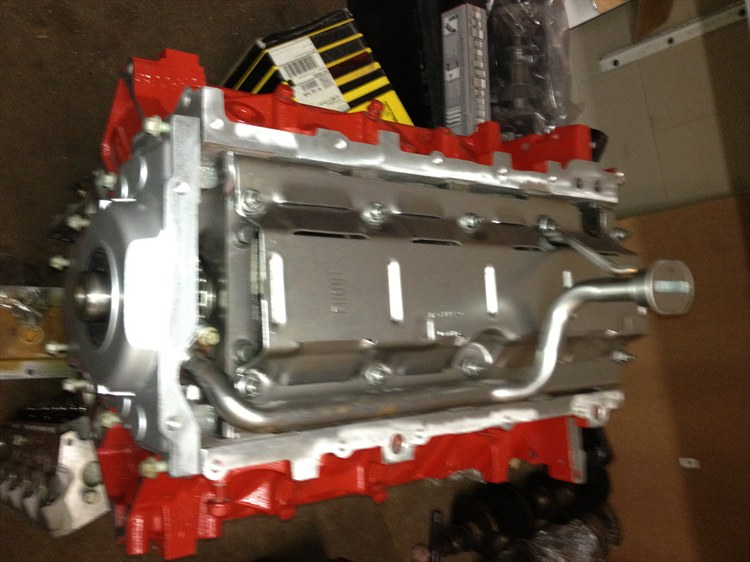 Another Darryl81 1981 Chevrolet Corvette post... - 16363924