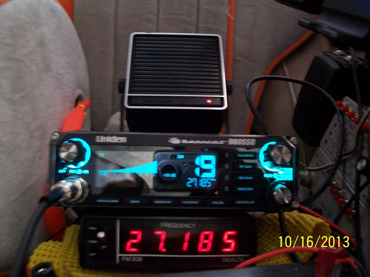 Radio-Man 1985 Plymouth Colt 16344904