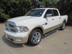 kethone 2012 Dodge Ram-1500-Quad-Cab