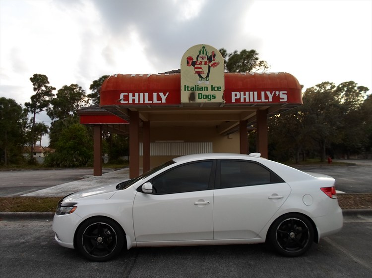 Chilly Philly's - 16115931