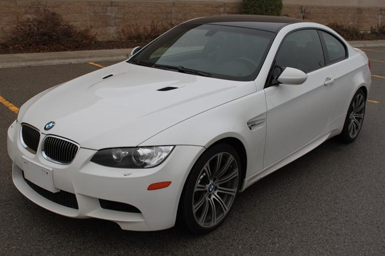 gadgit666 39 s 2008 bmw m3 coupe 2d in annapolis valley ns. Black Bedroom Furniture Sets. Home Design Ideas