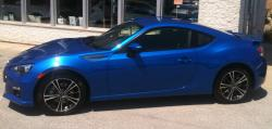 gords_84_ZEE 2013 Subaru BRZ
