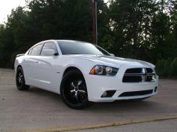 mrjiza 2013 Dodge Charger