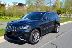 roberstr 2012 Jeep Grand Cherokee