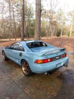 1991mr2turbo