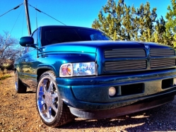 98ram22