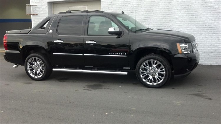 mstundra 2013 chevrolet avalanche specs photos modification info at. Cars Review. Best American Auto & Cars Review