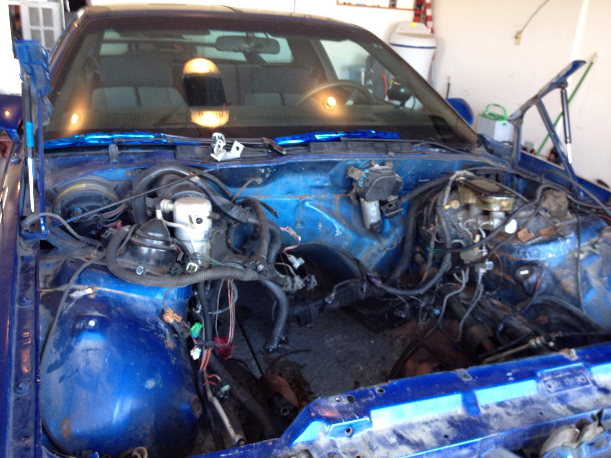 Motor is out - 19070040