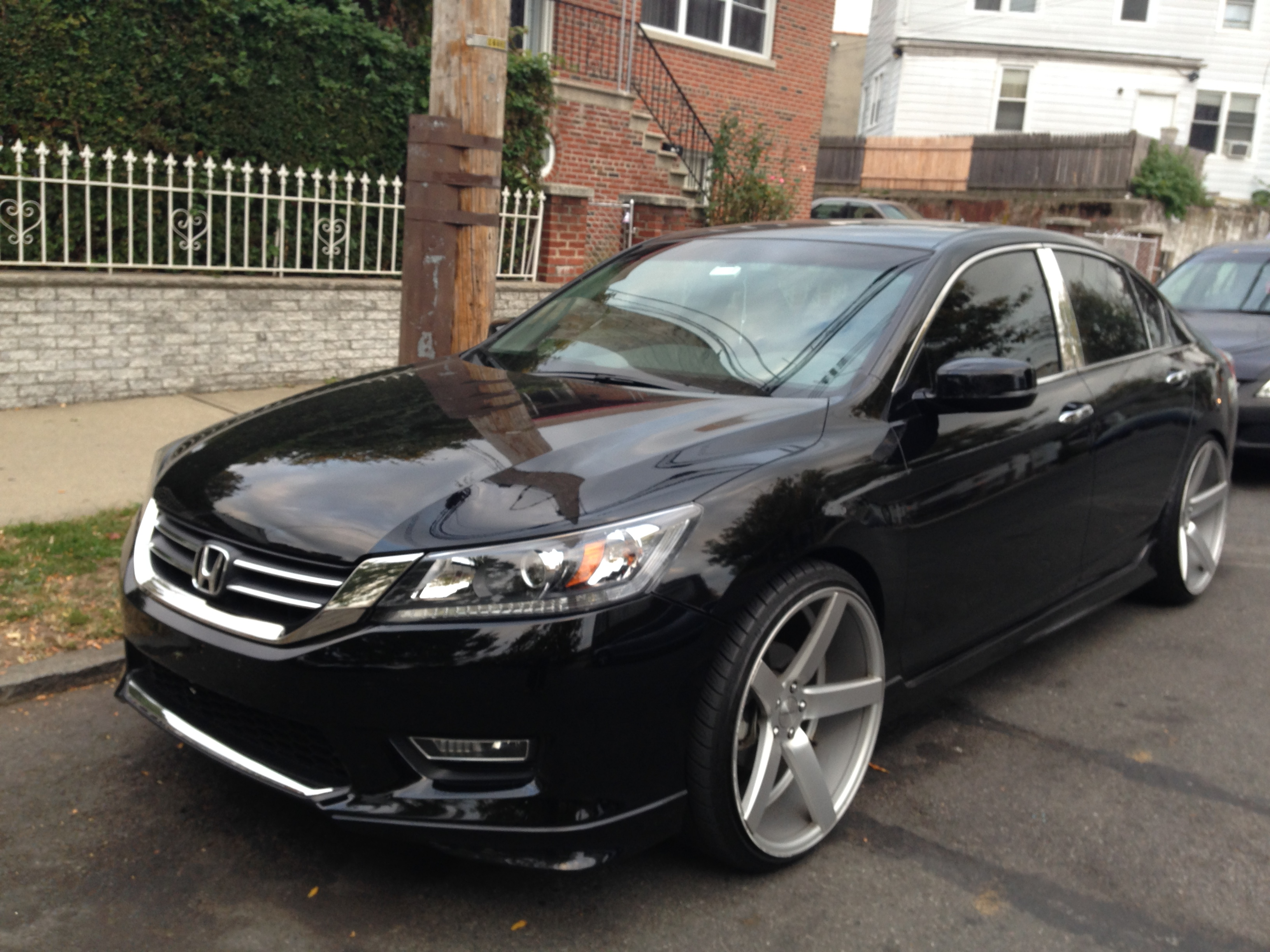 by allnew best the named accord release of a news new automotive jury finalist canadian honda all en