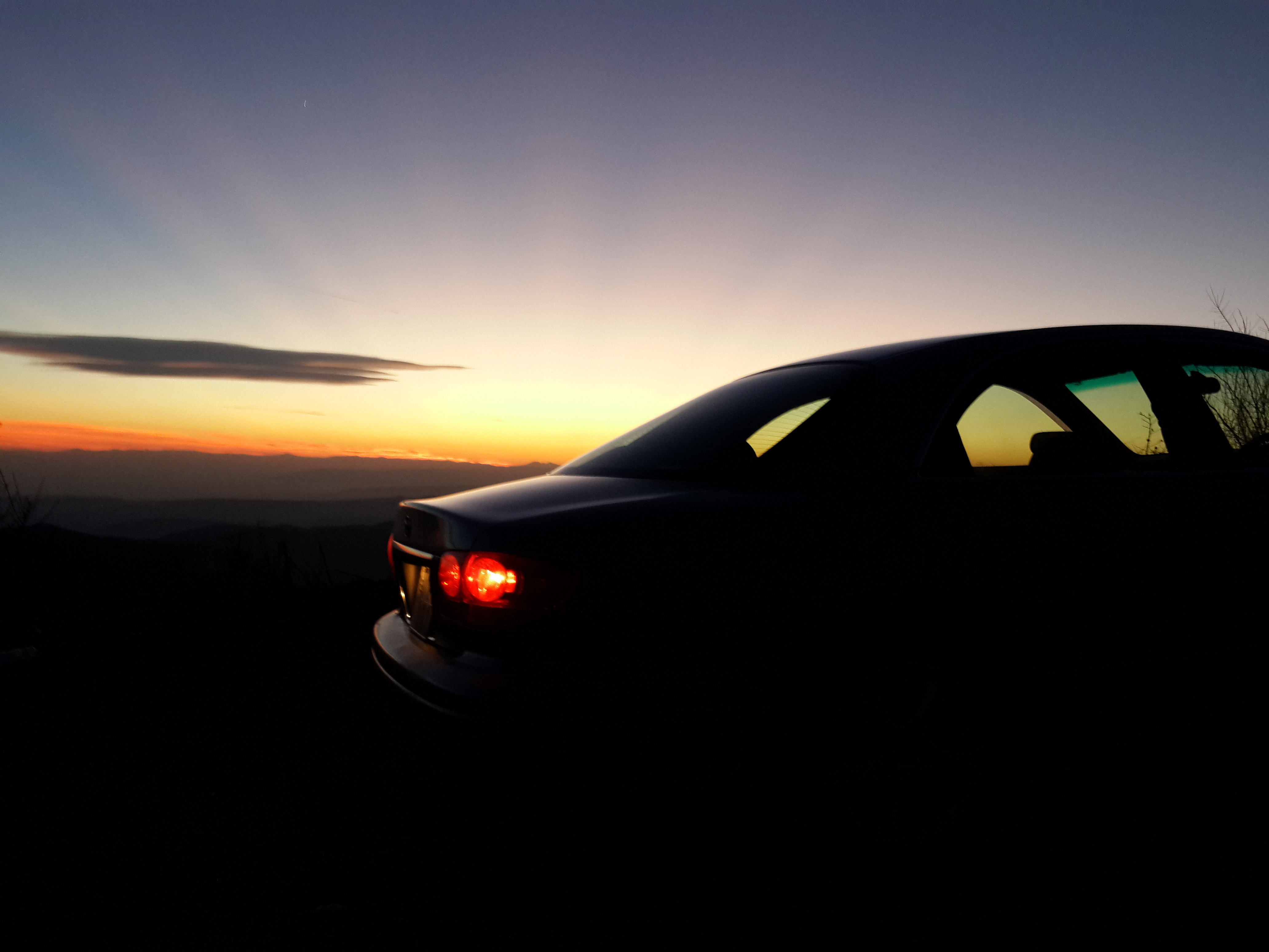 Mhamann3s profile in tbilisi cardomain sunset at 1600 masl with zoomzoom 19096003 altavistaventures Gallery