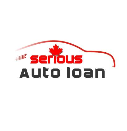 Looking for fast and secure auto loan services? - 19060136