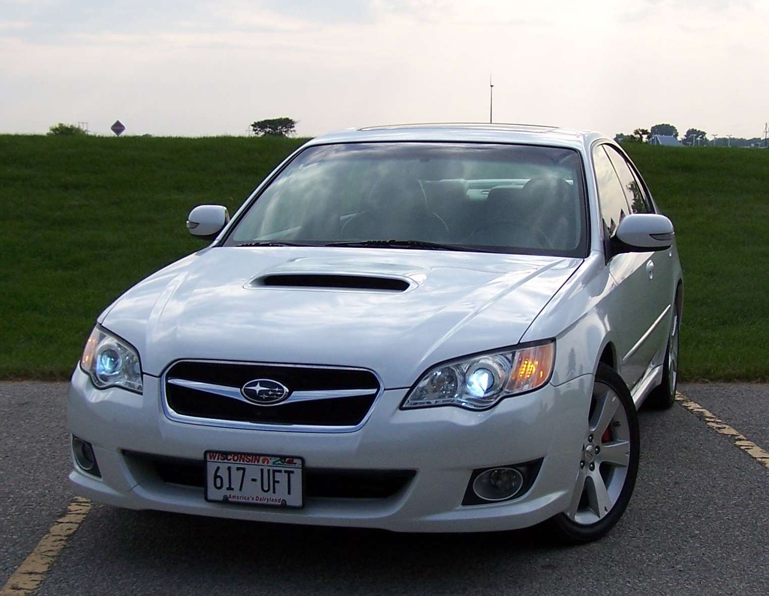 thew1se0ne 2008 subaru legacy2 5 gt limited specs photos modification info at cardomain. Black Bedroom Furniture Sets. Home Design Ideas