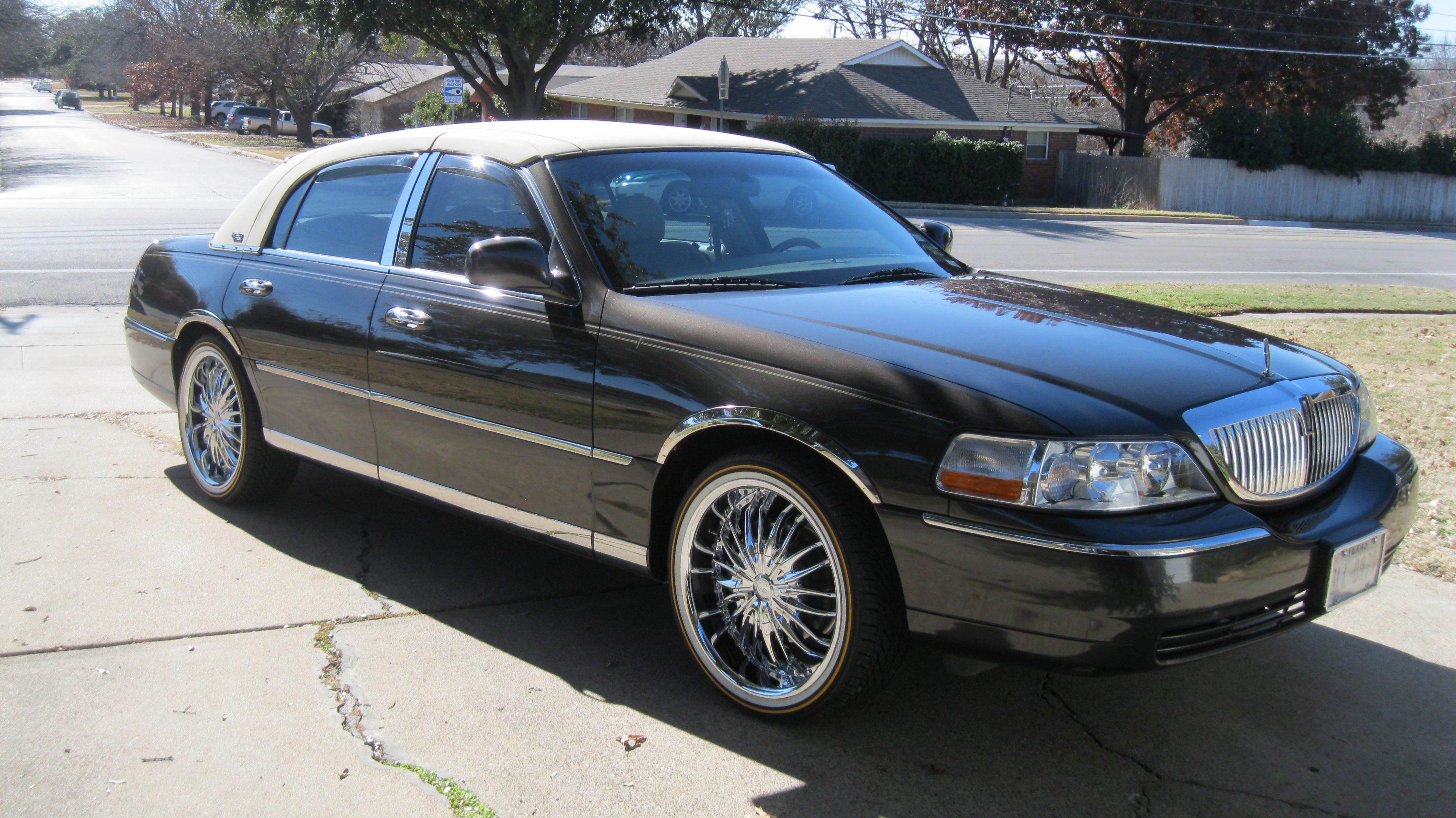 lincoln car 2007. new shoes 19026128 lincoln car 2007